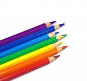 Pencils7