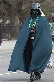 Ottawa van Saint Patrick's Day Parade 2010