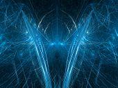 Brain Of Quantum Computer