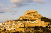 Morella Comunidad Valenciana España
