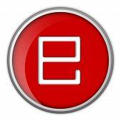 E Symbol