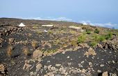 Homes In The Volcano Region