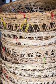 Thai Basket