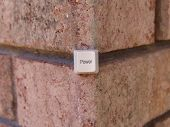 Power Key