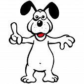 Dog 03