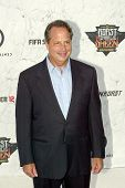 CULVER CITY, CA - SEPT. 10: Jon Lovitz arrives at the Comedy Central Roast of Charlie Sheen at Sony