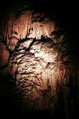 Hastings Höhlen