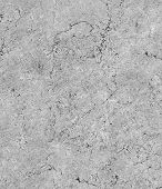 Gray marble texture background (High resolution)