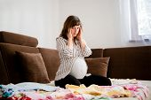 Pregnancy worries