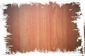 Wood Surface Background
