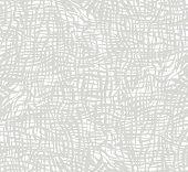 Vector Abstract  Mosaic Pattern