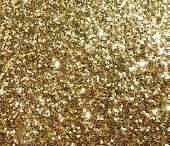 stock photo of glitz  - Pretty - JPG