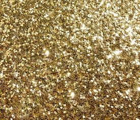 stock photo of glitter sparkle  - Pretty - JPG