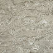 China King Flower Gray Marble Texture