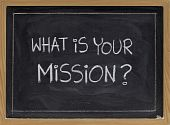 pic of statements  - what is your mission question  - JPG