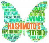 foto of fibromyalgia  - Hashimoto - JPG