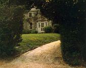 Nantuckett Hideaway