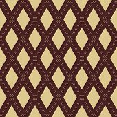 stock photo of diagonal lines  - Geometric fine abstract vector background - JPG