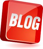 pic of blog icon  - Blog Icon - JPG