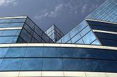 Skyscrapper Angles