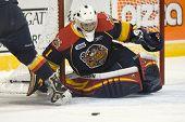 Ontario Hockey League - London Vs Erie