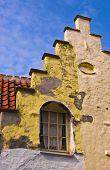 Bruges. Bélgica.