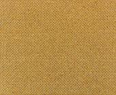 Bagasse Fiberboard Texture