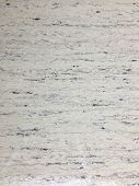 picture of linoleum  - The marble pattern background on the linoleum - JPG