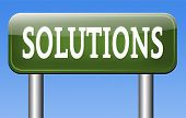 solutions solve problems, problem solving finding answers and search and find a solution