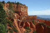 Agua Canyon, Bryce Canyon National Park