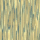 Grunge texture. With yellow, brown, gray patterns