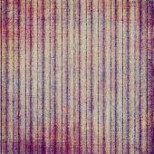 Art grunge vintage textured background. With brown, purple, violet patterns