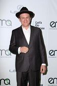 LOS ANGELES - OCT 18:  John C Reilly at the 2014 Environmental Media Awards at Warner Brothers Studios on October 18, 2014 in Burbank, CA