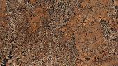 picture of gneiss  - 1x4ft Sample of Bordeaux Granite from Brazil - JPG