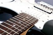 pic of stratocaster  - Electric guitar - JPG