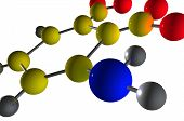Molecule_Bigstockphoto