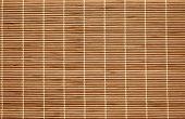 Crax padrão de madeira como fundo.