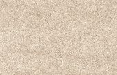 Fabric fibrous rough texture or background.