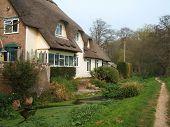 Three Bears Cottage