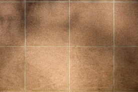 picture of stone floor  - Big tile texture - JPG