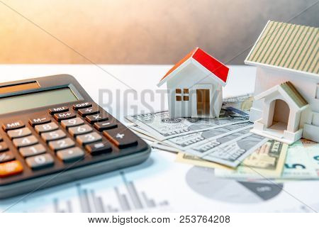 Real Estate Or Property Development