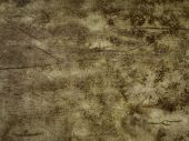 Antique Grunge Background
