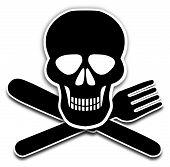Bad Food