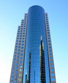 Bank Tower 3