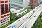 Singapore Highway