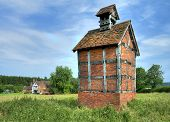Dovecot, Worcestershire