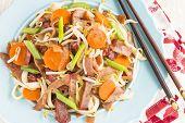 Chow Funn