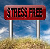 stress free zone relaxation area spa treatment and wellness to relax