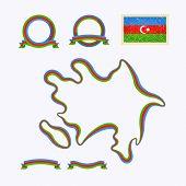 Colors Of Azerbaijan