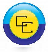image of caribbean  - Caribbean Community  - JPG